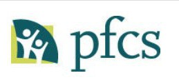 palomar family counseling services