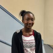 Elia Brooks-Simms- MYP Year 3 Grade 8