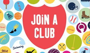 2019 - 2020 Clubs & Activities at NMHS