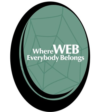 W.E.B