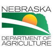 Nebraska Agricultural Youth Institute 2017