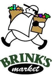 Brink's Market