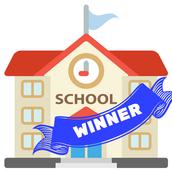 Win Campus Swag!