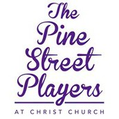 The Pine Street Players