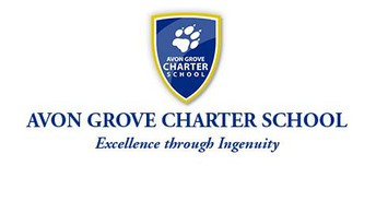 Avon Grove Charter School