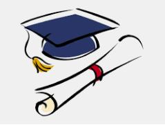 8th Grade Graduation - Virtual Ceremonies on June 6