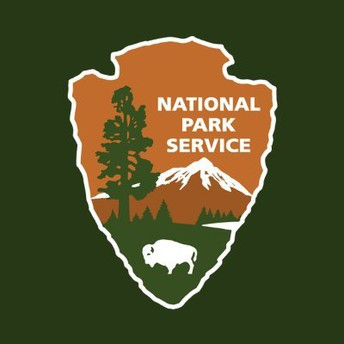 National Park Service- Free access for 5th  graders