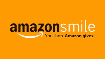 🎄🎁Don't forget to use Amazon Smile for all your Holiday Shopping! 🎁🎄