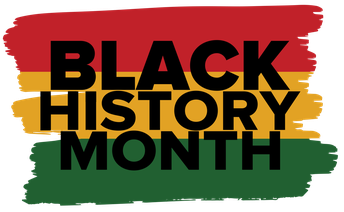 Black History Month/MLK Jr. recognition assembly - February 26 @ 10:15 AM