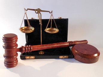 Select The Best Lawyer To Aid In Your Forthcoming Case