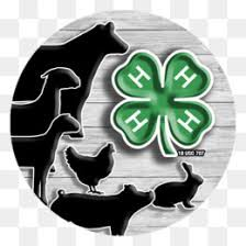 Lets make a difference! Nebraska Strong! 4-H Strong!