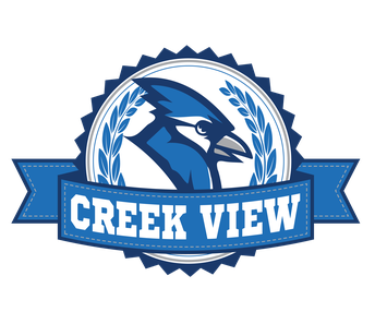 Creek View Elementary School