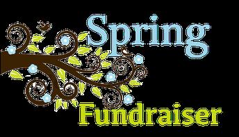 4/8 - 4/12 ~ PTSA Fundraising