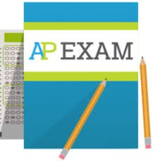Time to register for AP Exams!