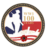 VETERANS DAY 2017: TELLING THE TEXAS WWI STORY IN THE SCHOOLS