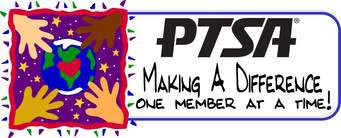 CHS PTSA Newsletter