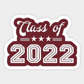 Save the Date - 9th Grade Graduation