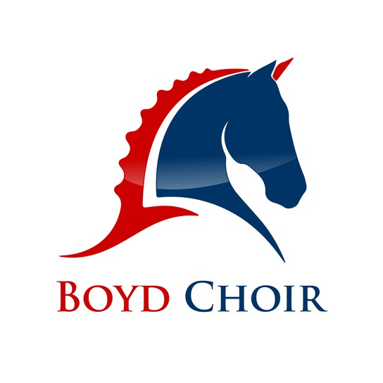 Boyd Choir