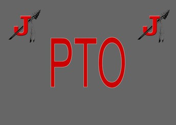 LET'S MEET OUR PTO OFFICERS