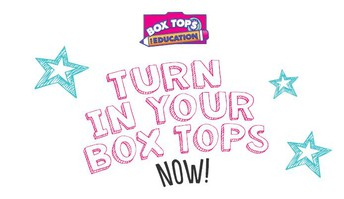 Box Top Collections