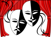 OVHS Drama Club Delights Audiences