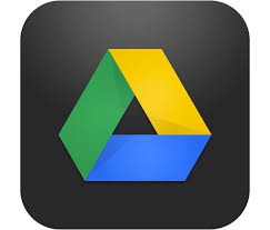 Be More Productive with Google Drive in 2018