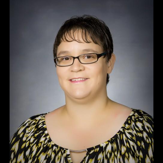 Jennifer Gerhardt profile pic