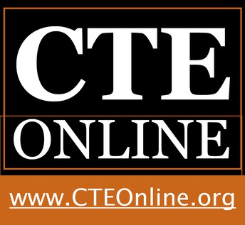 CTE Online