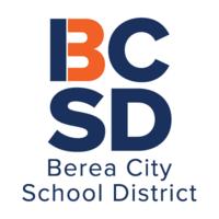 Change in Registration for Berea Bussing