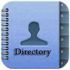 Hillcrest PTO Family Directory