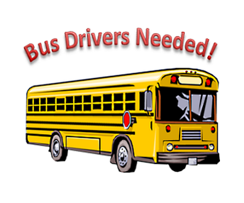Want to be a bus driver for Decatur Township? Well...