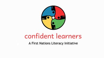 Confident Learners Is Up and Running!
