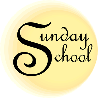 Why not join an adult Sunday School class?