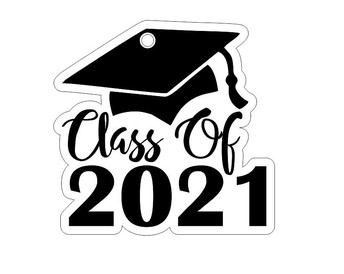 Class of 2021 Events