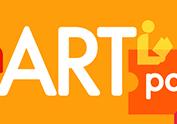 Melsa Smart Pass logo