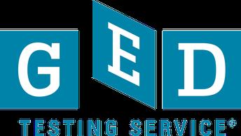 SWISD GED® Tesing Center
