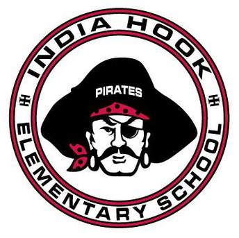 India Hook Elementary