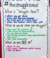 """Struggle Time"""