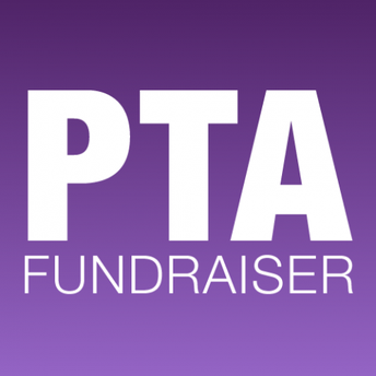 SVE PTA Un-Fundraiser!