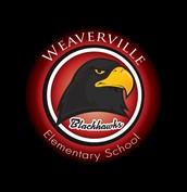 Weaverville Elementary School