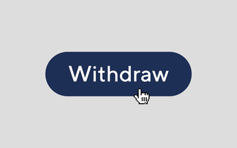 Students That Withdraw