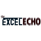 The EXCEL Echo