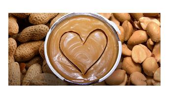 Allegan County Peanut Butter Drive