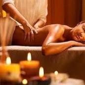 + Meditaciones + masajes mayas restaurando nuestro cuerpo fisico y emocional