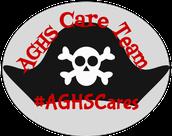 AGHS Care Team