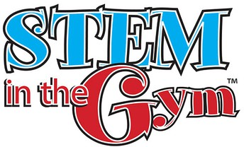 STEM in the Gym