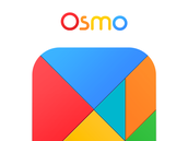 Osmo (iPad only):