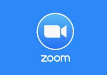 ZOOM Updates and Adjustments