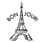 French Club!