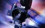 Короткометражные документальные фильмы